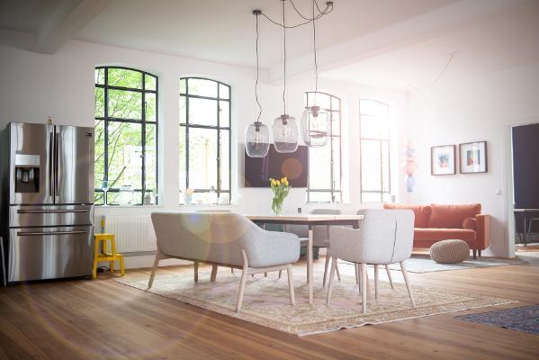 Picture 6 of Studio und Loft