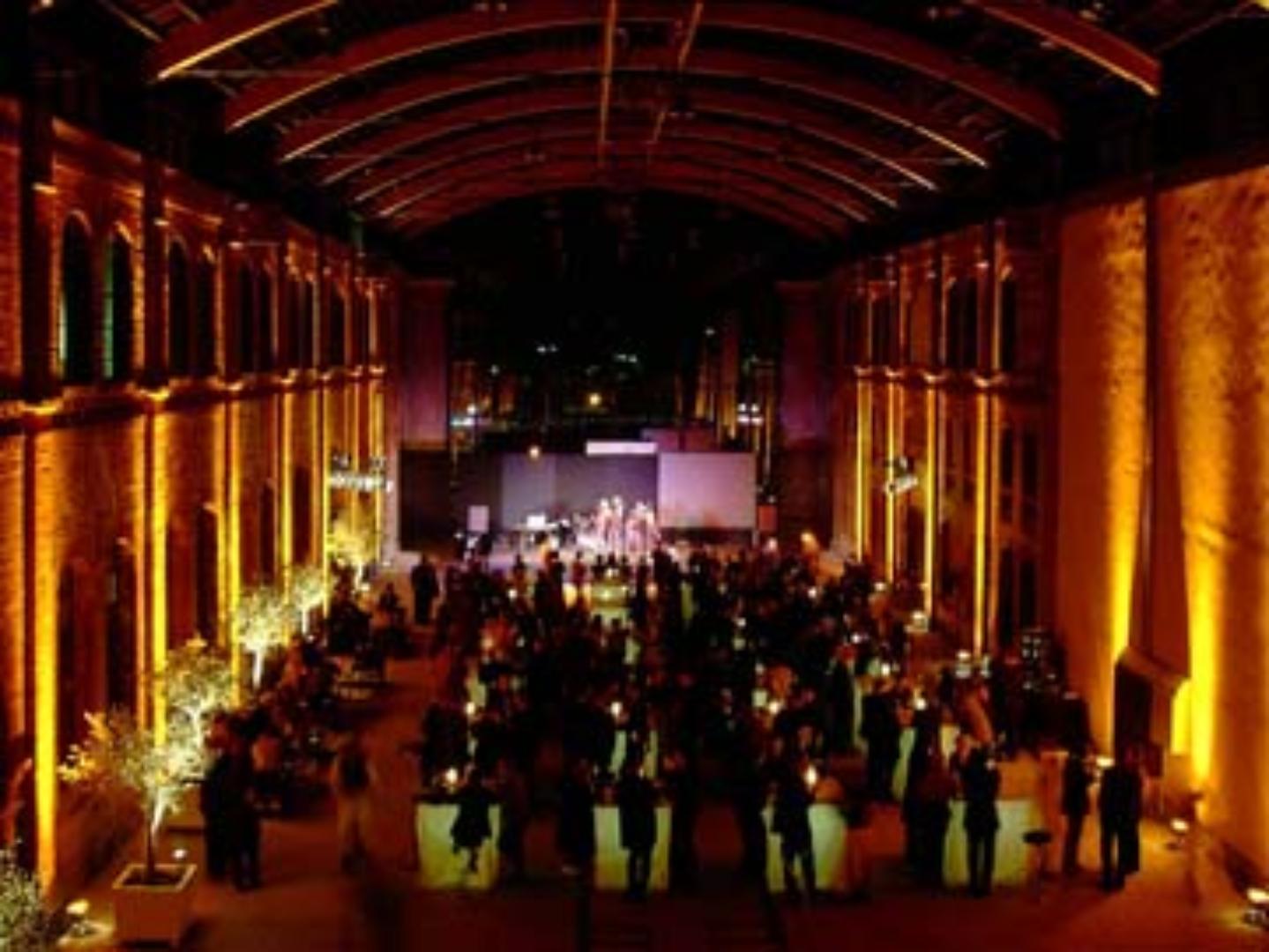 Achat Plaza Frankfurt Offenbach Eventlocation Eventlocation In Offenbach Am Main