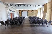Picture 5 of Lendelhaus & Historische Saftffabrik