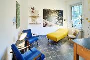 Picture 6 of Stilvoller Raum in Dänischem Vintage-Stil zum Mieten