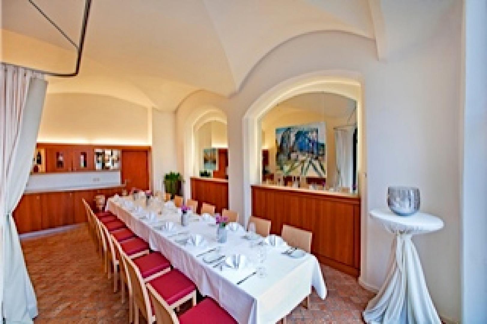 Bild 3 von Restaurant Weinstock