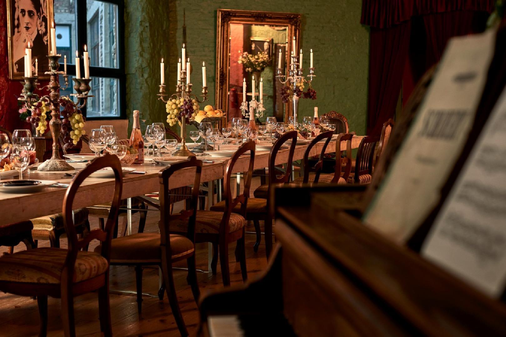 Bild 1 von Wedding Loft