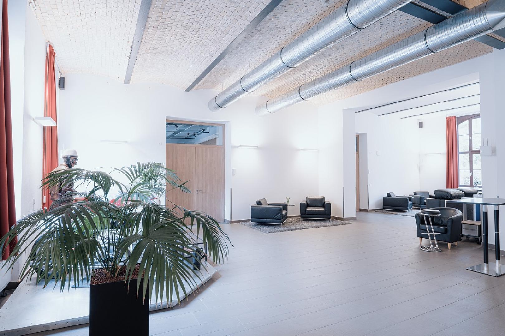 Picture 4 of Studioküche