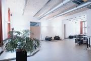 Picture 22 of Studioküche