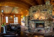Bild 6 von MQ Ranch
