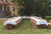 Bild 5 von Gutshaus Neukladow Eventlocation