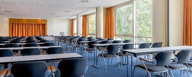 Picture 5 of Tagungsräume Brandenburg, Potsdam, Berlin & Gribnitzsee, Wannsee