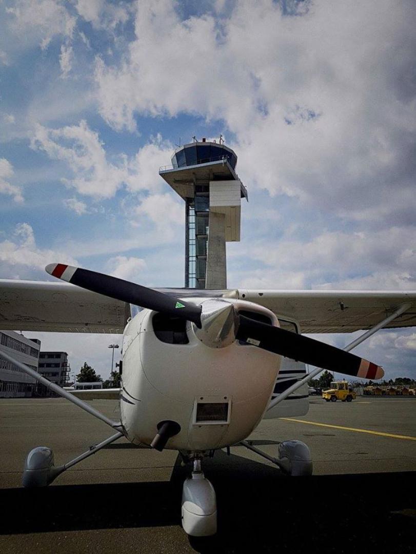 Aero Club Nürnberg