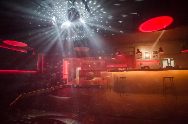 Bild 2 von Club Bungalow