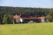Bild 4 von Hubert-Schwarz-Zentrum