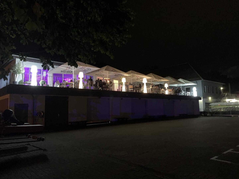 Bild 3 von Café und Restaurant