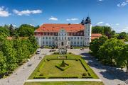 Bild 4 von Tagen im Schlosshotel Fleesensee