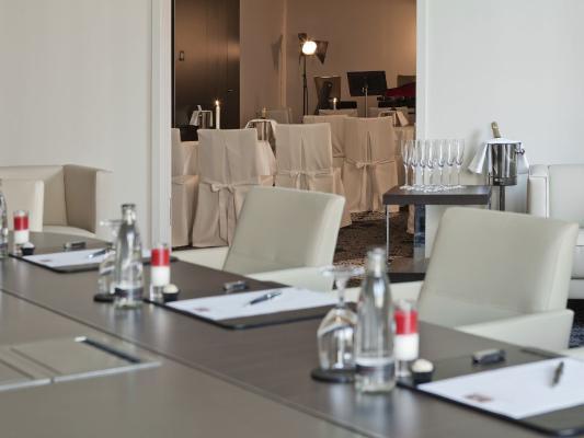 Picture 6 of Meetingräume im Handelshof