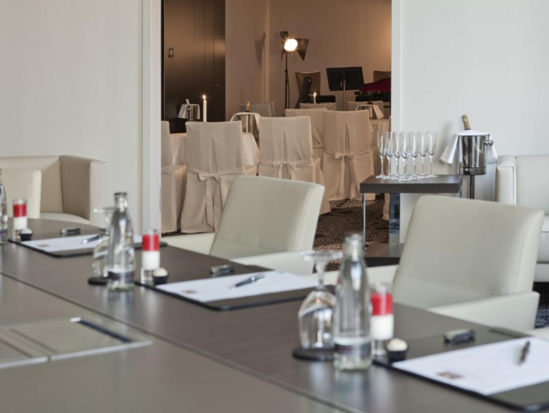Picture 3 of Meetingräume im Handelshof