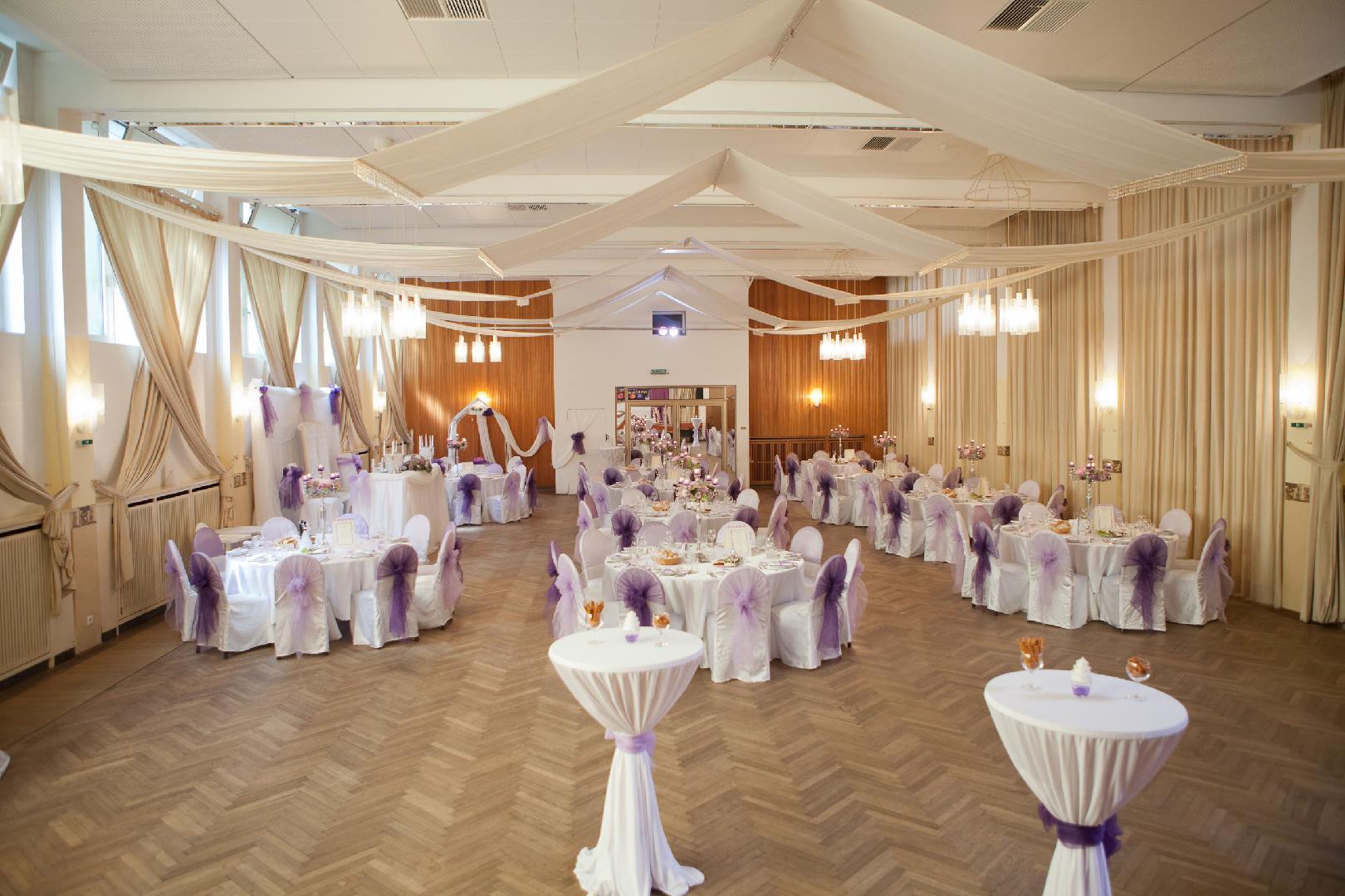 Hochzeitslocation bielefeld