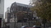 Picture 24 of Lindower 22, Dachgeschoss