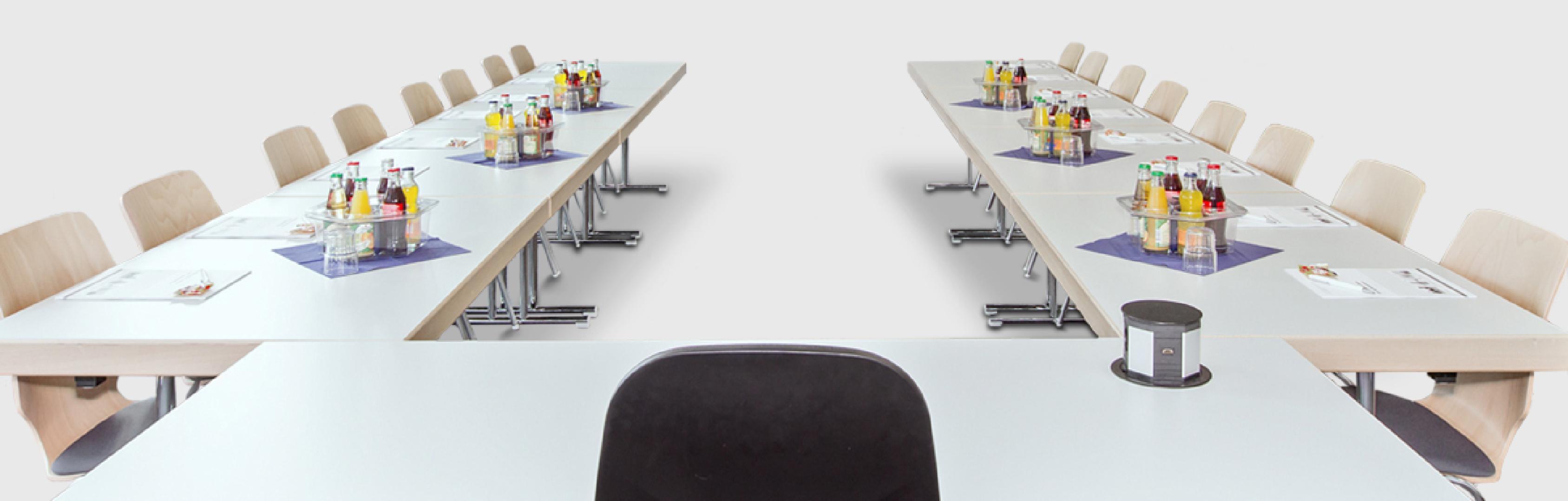 Bild 2 von TOP Tagungs- und Office- Center Dortmund - Tagungszentrum in Dortmund - Seminar und Schulung