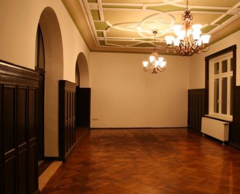 Bild 1 von Villa Breiting