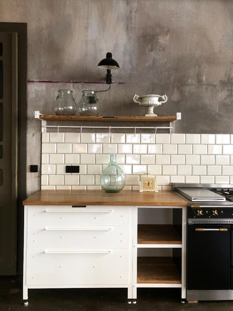 Picture 5 of Fabrik 23 - La Cucina