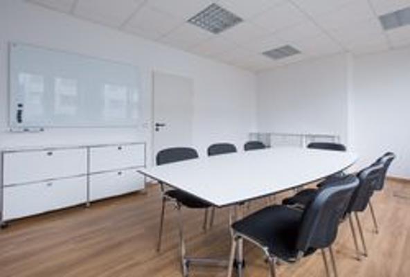 Bild 1 von Meetingraum 1