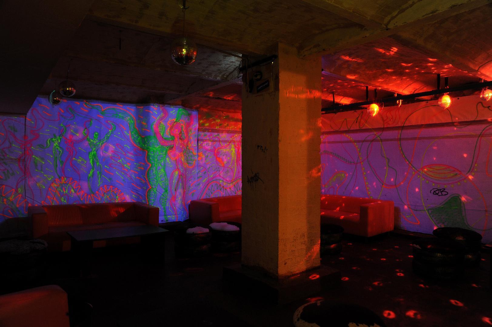 Bild 3 von Partykeller