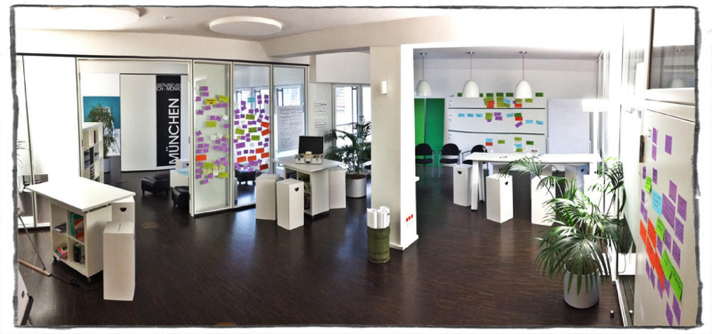 Picture 3 of allynet GmbH