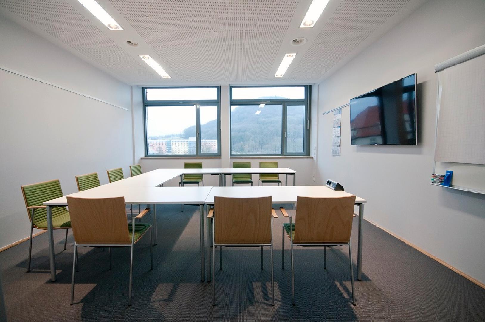 Picture 3 of Technologie- und Gründerzentrum