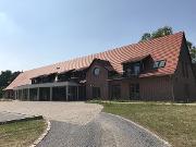 Picture 4 of Landgut Nedlitz Ayurveda- und Gesundheitshotel
