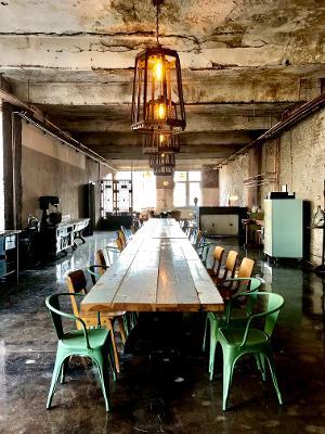 Picture 3 of Fabrik 23 - La Cucina
