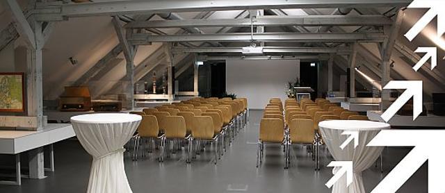 Bild 3 von Tagen im  phanTECHNIKUM in Wismar