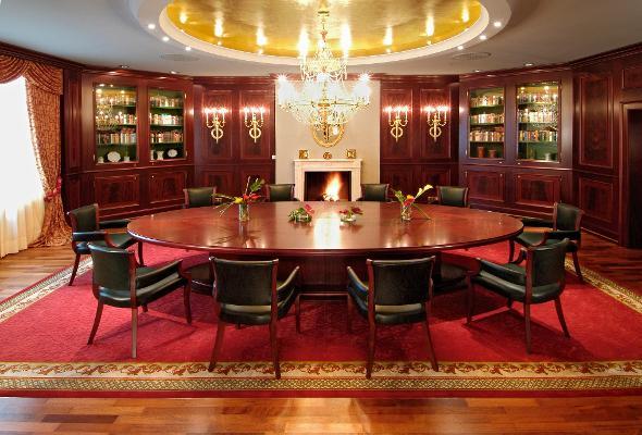 Bild 2 von Hotel Palace Berlin