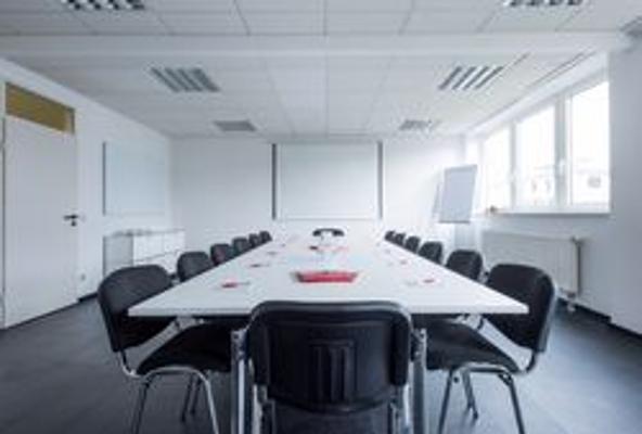 Bild 2 von Meetingraum 1