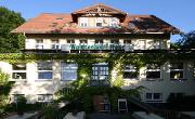 Picture 4 of Saal im Waldseehotel Frenz