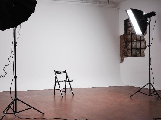 Picture 3 of Studio in Altona