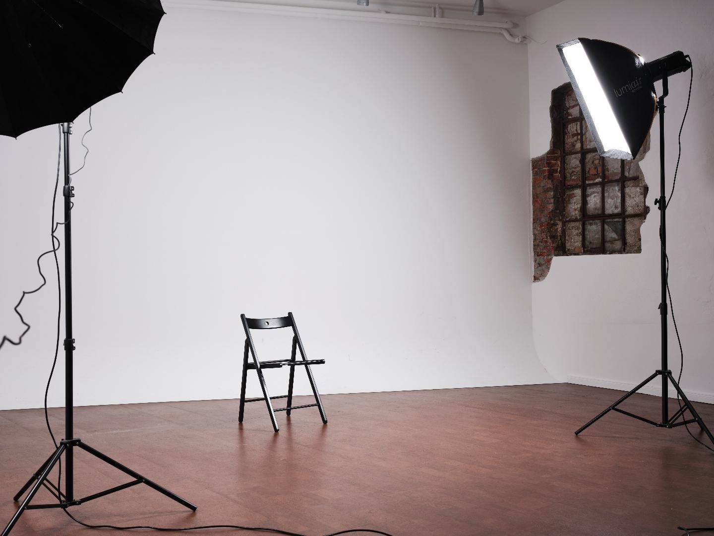 Bild 3 von Studio in Altona