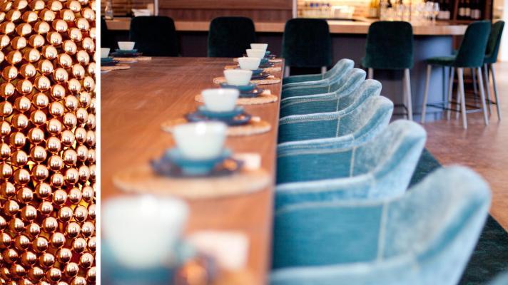 Bild 2 von Landgut Nedlitz Ayurveda- und Gesundheitshotel