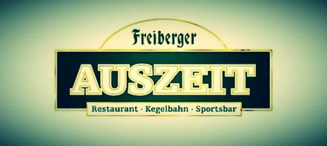 Bild 3 von Freiberger Auszeit