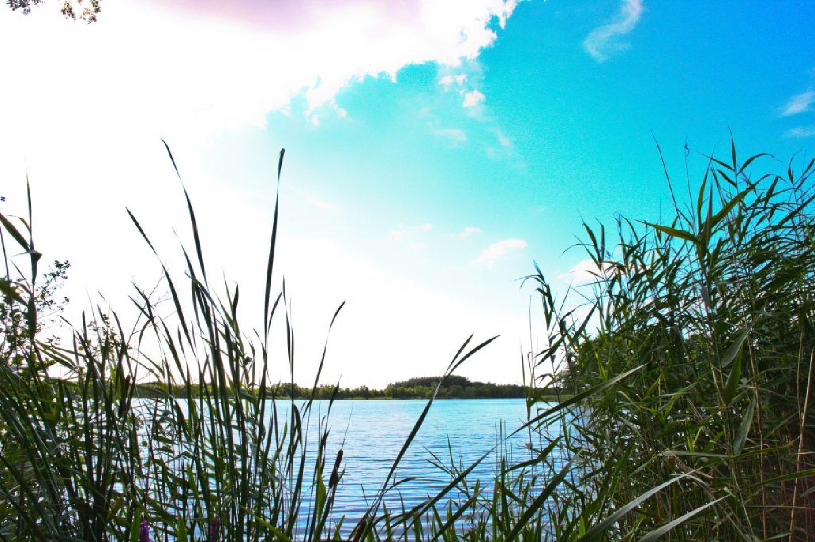 Bild 1 von Gut Barnewitz am Kleinen Wünsdorfer See