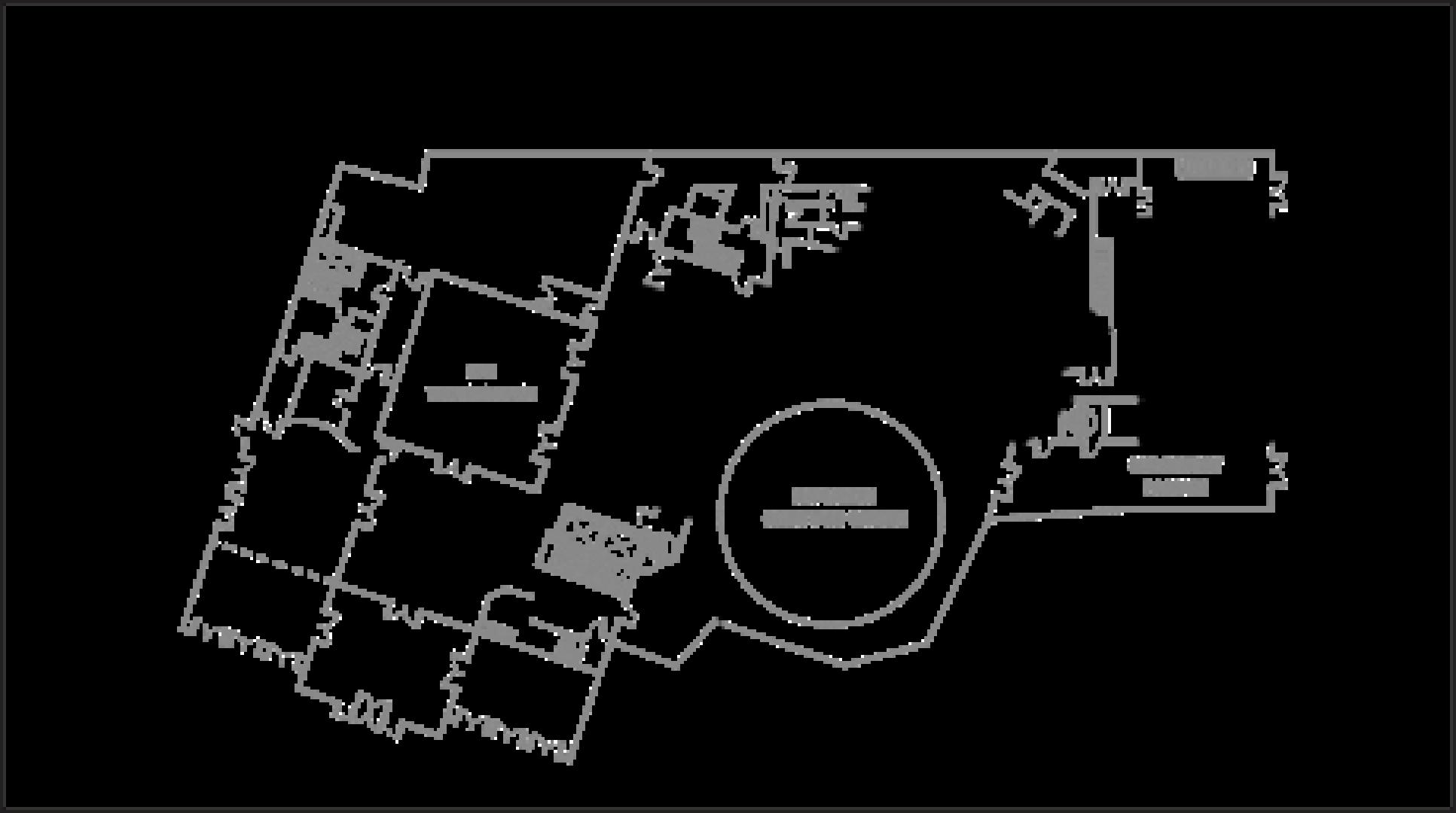 Bild 2 von Hotel Fürstenhof