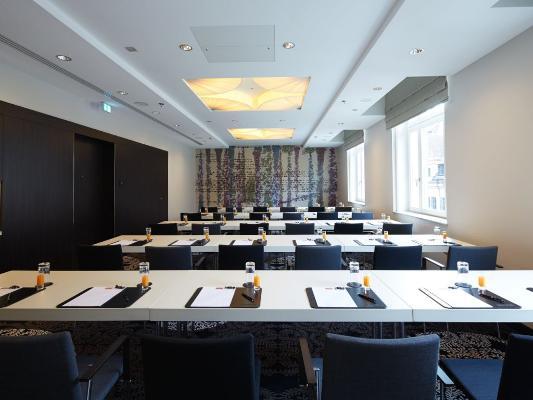 Picture 5 of Meetingräume im Handelshof