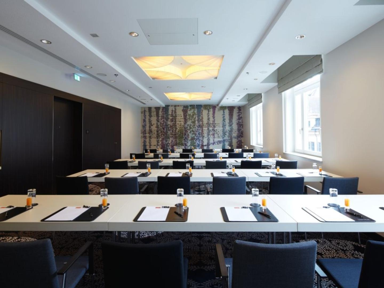 Picture 2 of Meetingräume im Handelshof