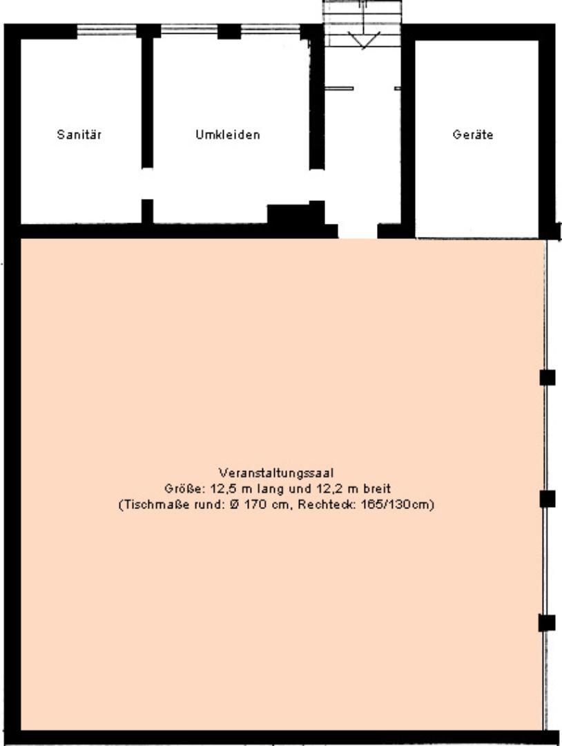 Bild 2 von Schloss Weiterdingen