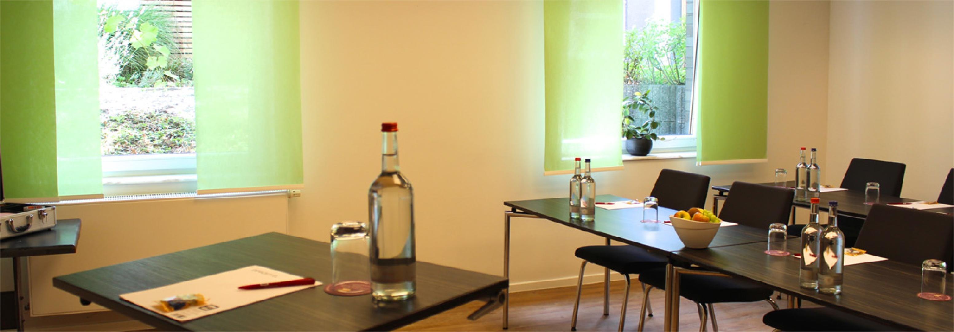Bild 3 von Hotel VIVA CREATIVO - Hotel in Hannover