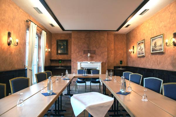 Bild 1 von Hotel Landhaus Milser