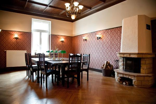 Bild 2 von Villa Breiting