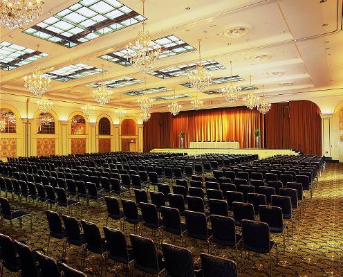 Picture 11 of Saal Berlin