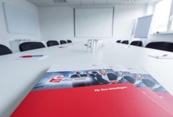 Bild 3 von Meetingraum 1