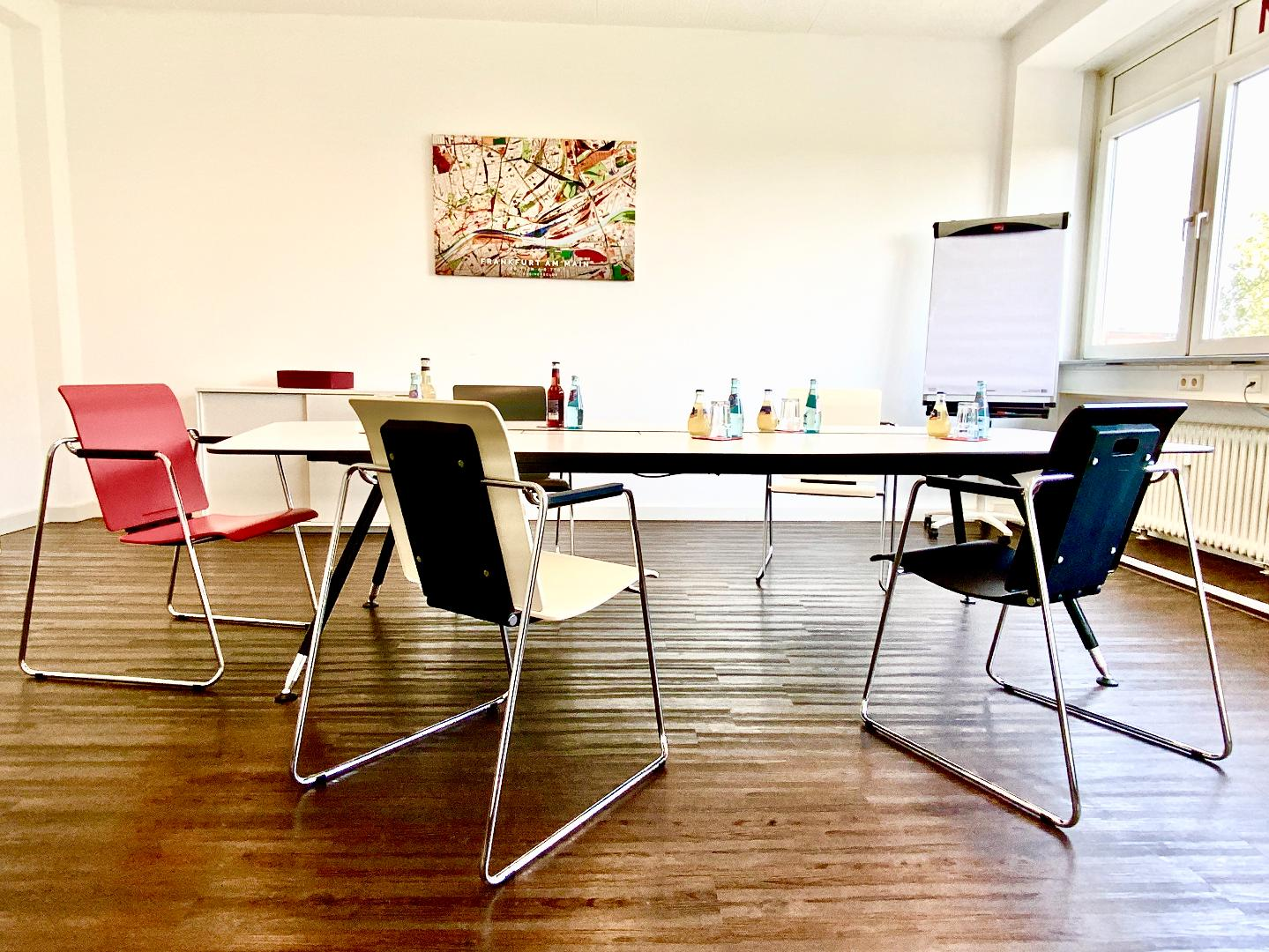 """Picture 1 of Meeting room """"Königstein"""""""