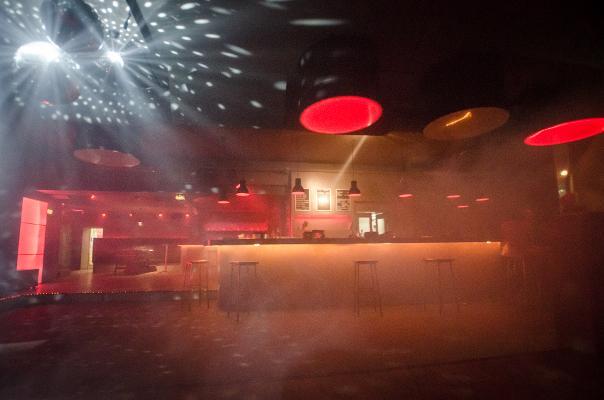 Bild 3 von Club Bungalow