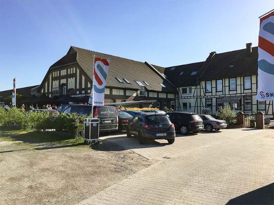 Bild 2 von Grillakademie Ruhr
